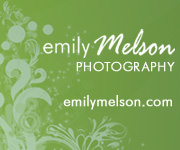 Emily Melson Photography